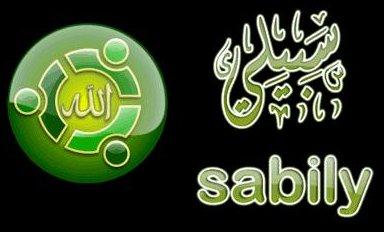 SabilyIntro