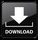 http://ia700803.us.archive.org/2/items/ArabicAlmanac/Arabic_Almanac.zip
